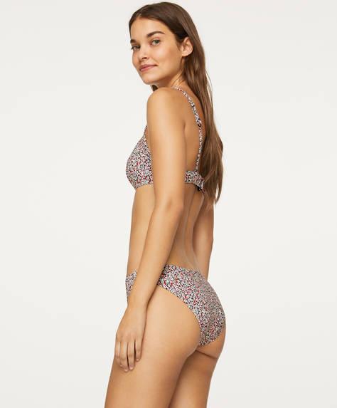 Classic bikini bottoms