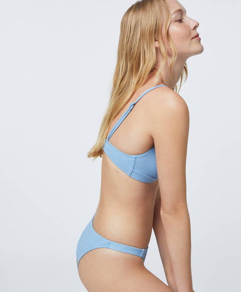 Structured Brazilian briefs