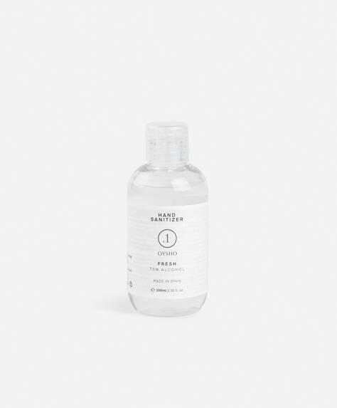 OYSHO hand gel