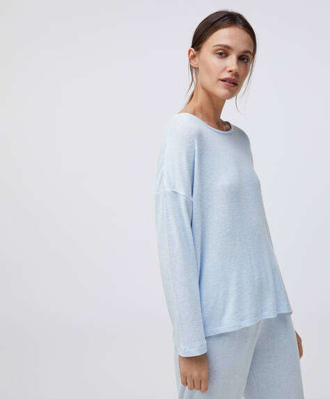 Comfort Feel Shirt