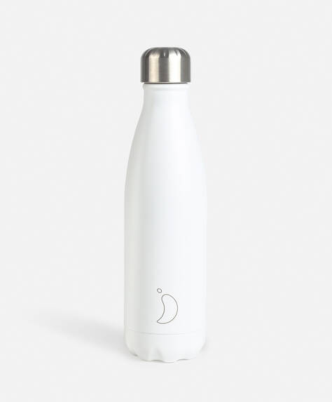 Chilly's Bottle x Oysho colour 750ml