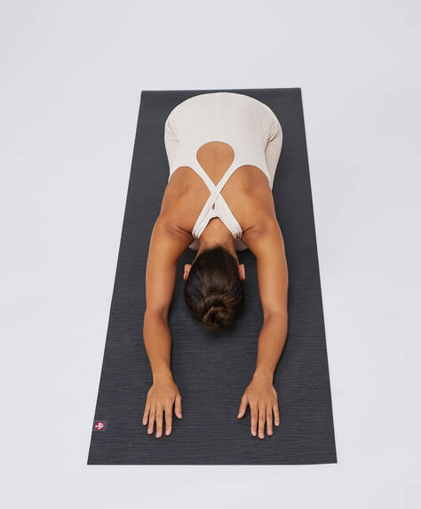 eKO® Lite Manduka 4mm yoga mat