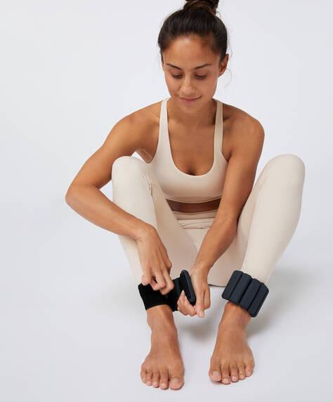 BALA® wrist band weights