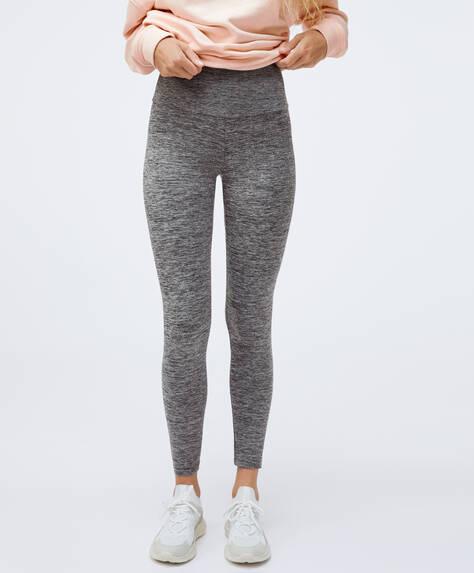 Comfortwarm Lux Leggings