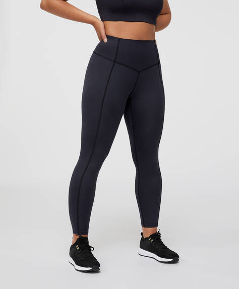 Leggings Plus Size