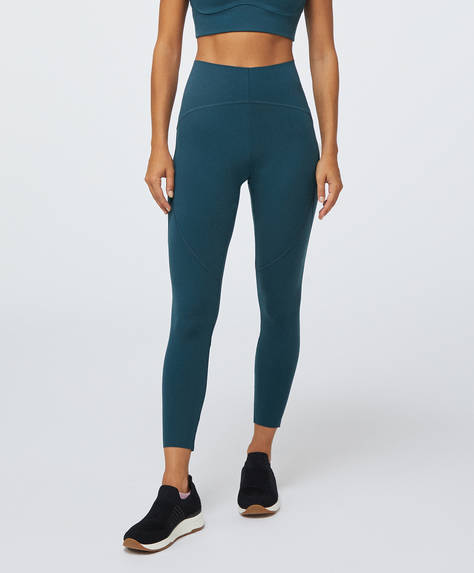 Leggings de compression