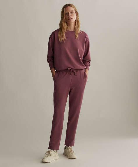 TENCEL® trousers