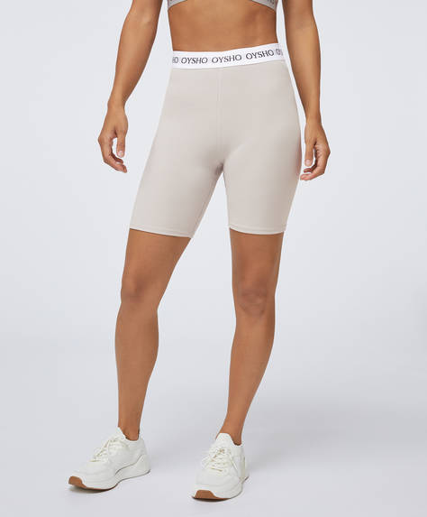 Comfort Radlerleggings