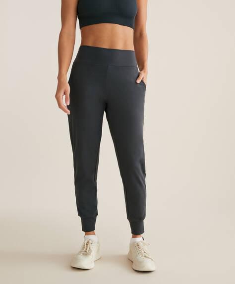Comfort joggers