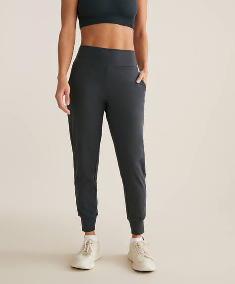 Pantaloni jogger Comfort