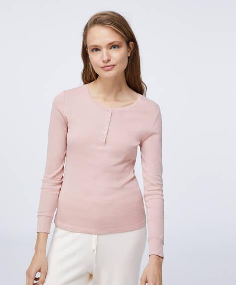 T-shirt 100% coton uni