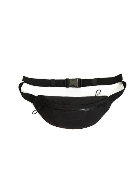 Gym belt bag