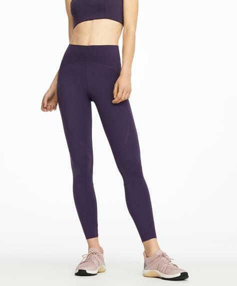 Leggings de compression