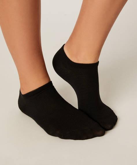 2 packs calcetines UMORFIL©