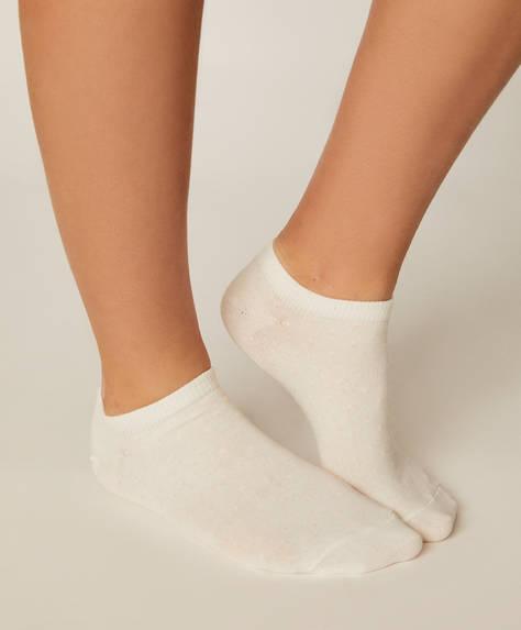 5 çift kalpli çorap