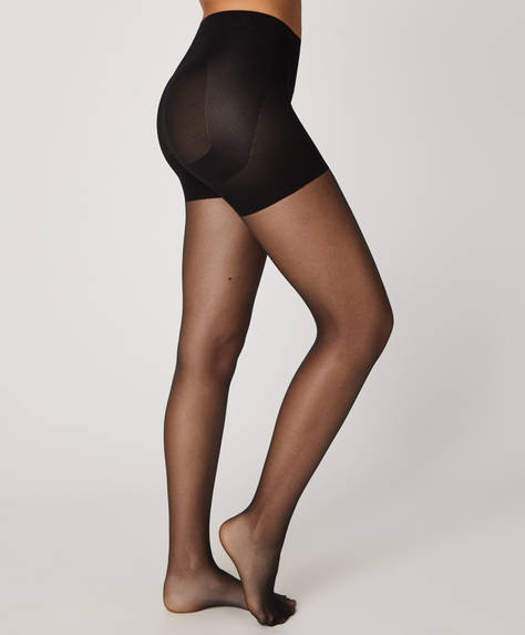 Tights 8 DEN