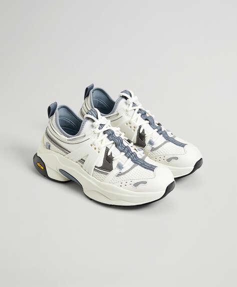 Chaussures de sport Vibram®
