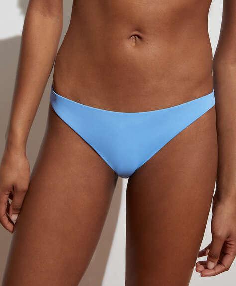 Slip bikini classici