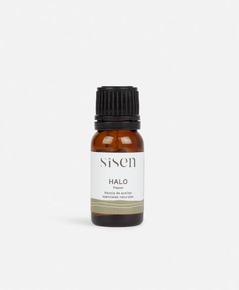 Aceite esencial Sîsen 10ml HALO respiración