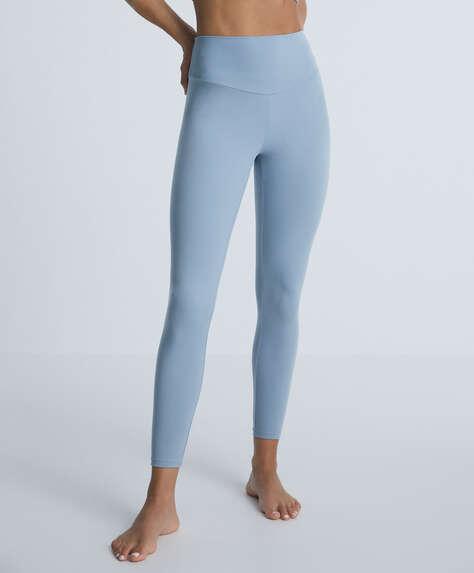 Comfortlux leggings