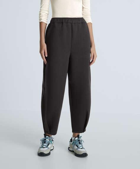 Scuba trousers