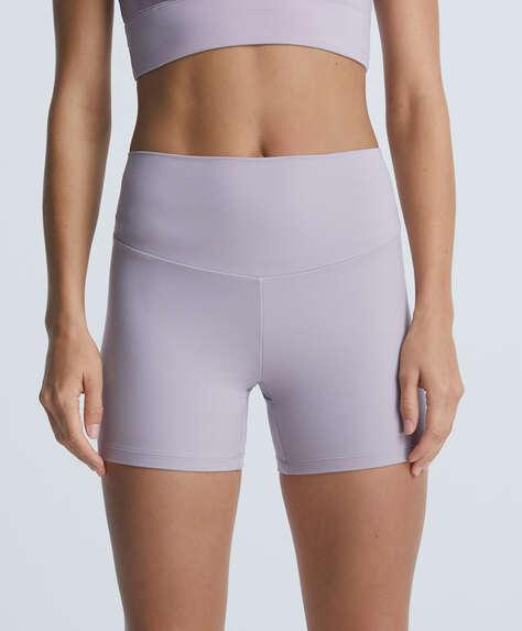 Comfortlux hot pants