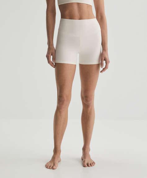 Κοντό παντελόνι comfortlux