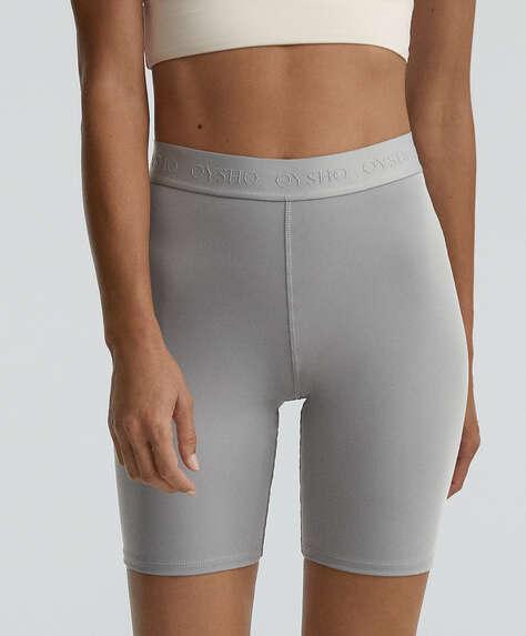 Comfort cycle leggings