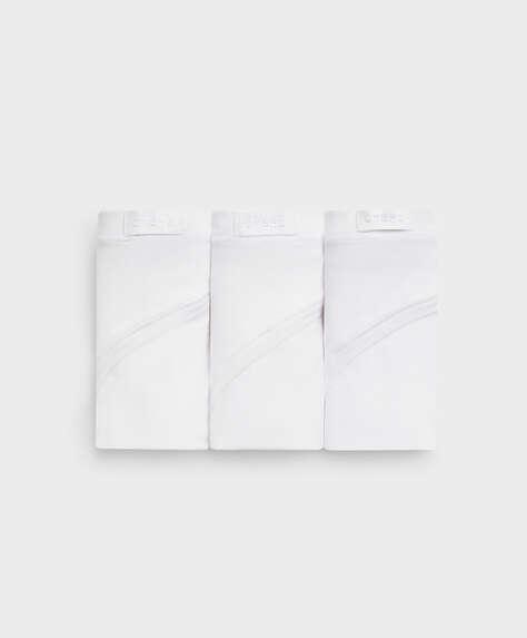 3 cotton classic briefs