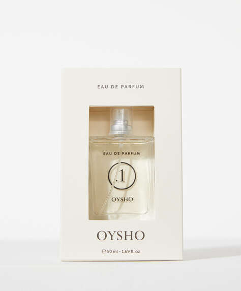 1 Eau de Parfum