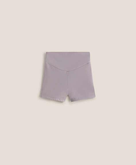 Comfortlux kids hot pants