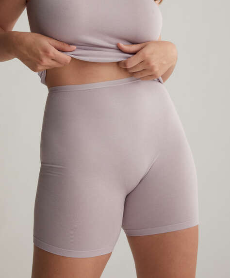 One size seamless cycling trousers