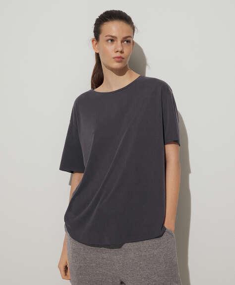 Modal tişört