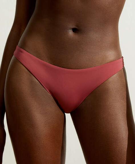 Bas de bikini classique