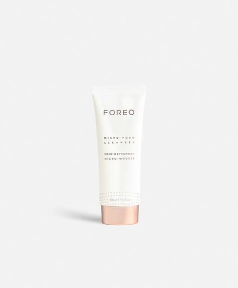 FOREO Mikroskum rens 100 ml