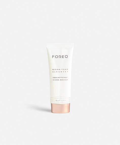 FOREO Micro spuma detergente 100ml
