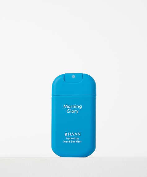 HAAN Morning Glory hand gel