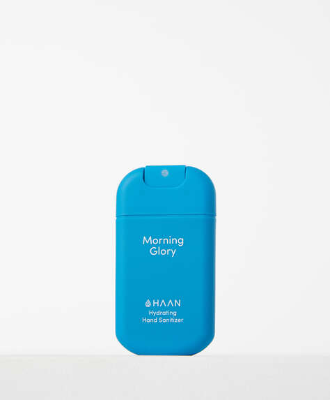 HAAN Morning Glory hand gel