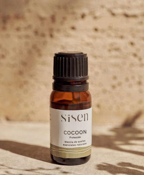 Aceite esencial Sîsen 10ml COCOON protector