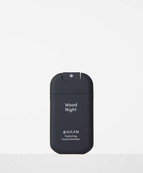 HAAN Wood Night hand gel