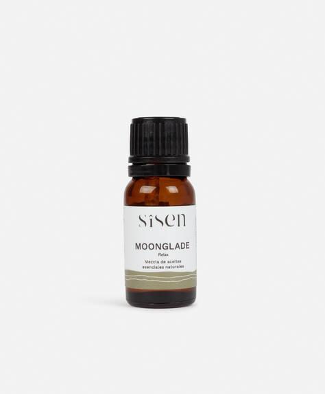 Aceite esencial Sîsen 10ml MOONGLADE relax