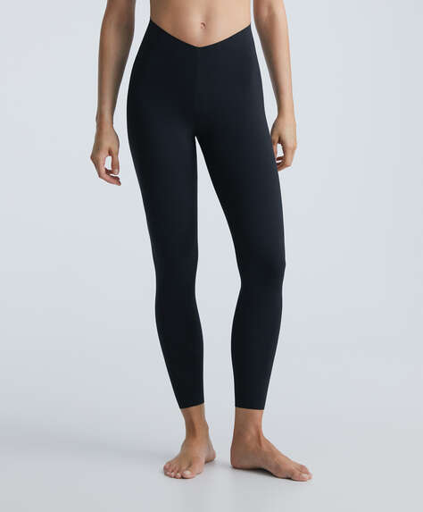 Leggings light touch
