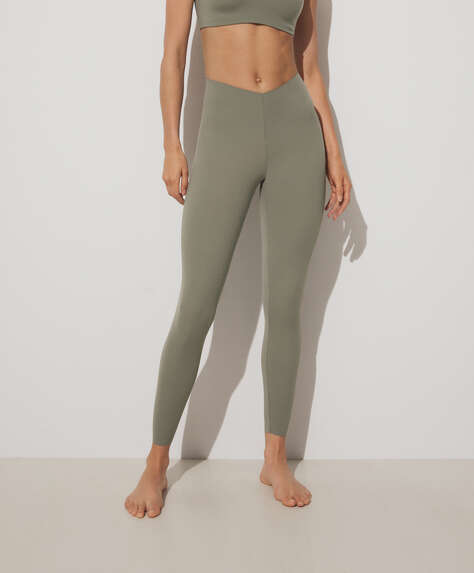 Light touch leggings