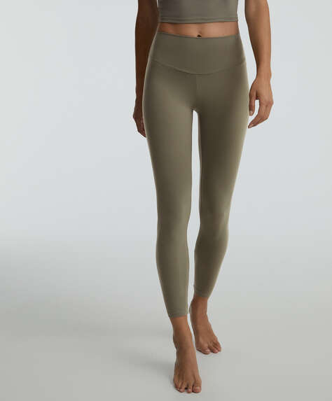 Comfortlux leggings