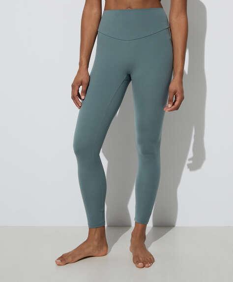 Leggings Comfortlux