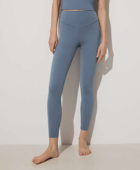 Leggings Comfortlux