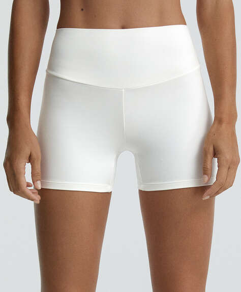 Comfortlux Hotpants