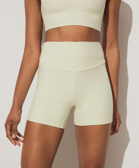 Hot pants comfortlux