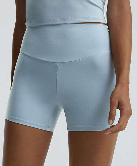 Comfortlux hot pants