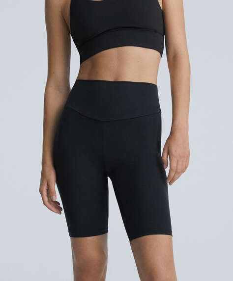 Comfortlux cycle shorts